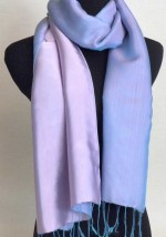 light-blue-lavender-silk-scarf